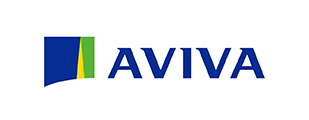logo-partenaires-prado-paradis-patrimoine-marseille-aviva