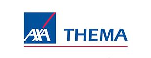 logo-partenaires-prado-paradis-patrimoine-marseille-axa-thema