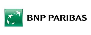 logo-partenaires-prado-paradis-patrimoine-marseille-bnp-paribas