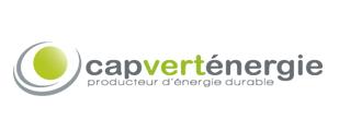 logo-partenaires-prado-paradis-patrimoine-marseille-cap-vert-energie