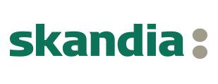 logo-partenaires-prado-paradis-patrimoine-marseille-credit-skandia
