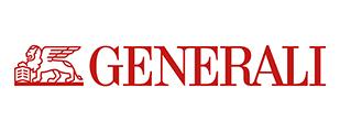 logo-partenaires-prado-paradis-patrimoine-marseille-generali