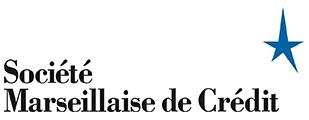 logo-partenaires-prado-paradis-patrimoine-marseille-smc