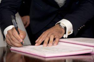 Read more about the article COMMENT OPTIMISER LA CESSION DES TITRES DE VOTRE SOCIETE ?