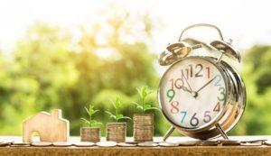 Read more about the article INVESTIR EN IMMOBILIER LOCATIF AUTREMENT AVEC LES SCPI